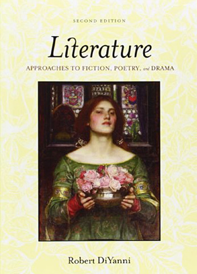 Literature: Reading Fiction, Poetry, and Drama