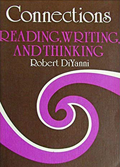 Connections: Reading, Writing, and Thinking